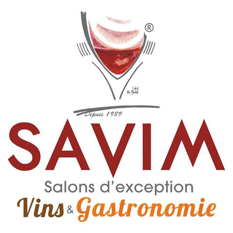 SAVIM AUTOMNE à Marseille (13)