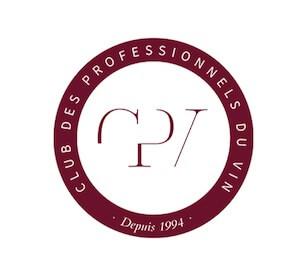 Club des Professionnels du Vin