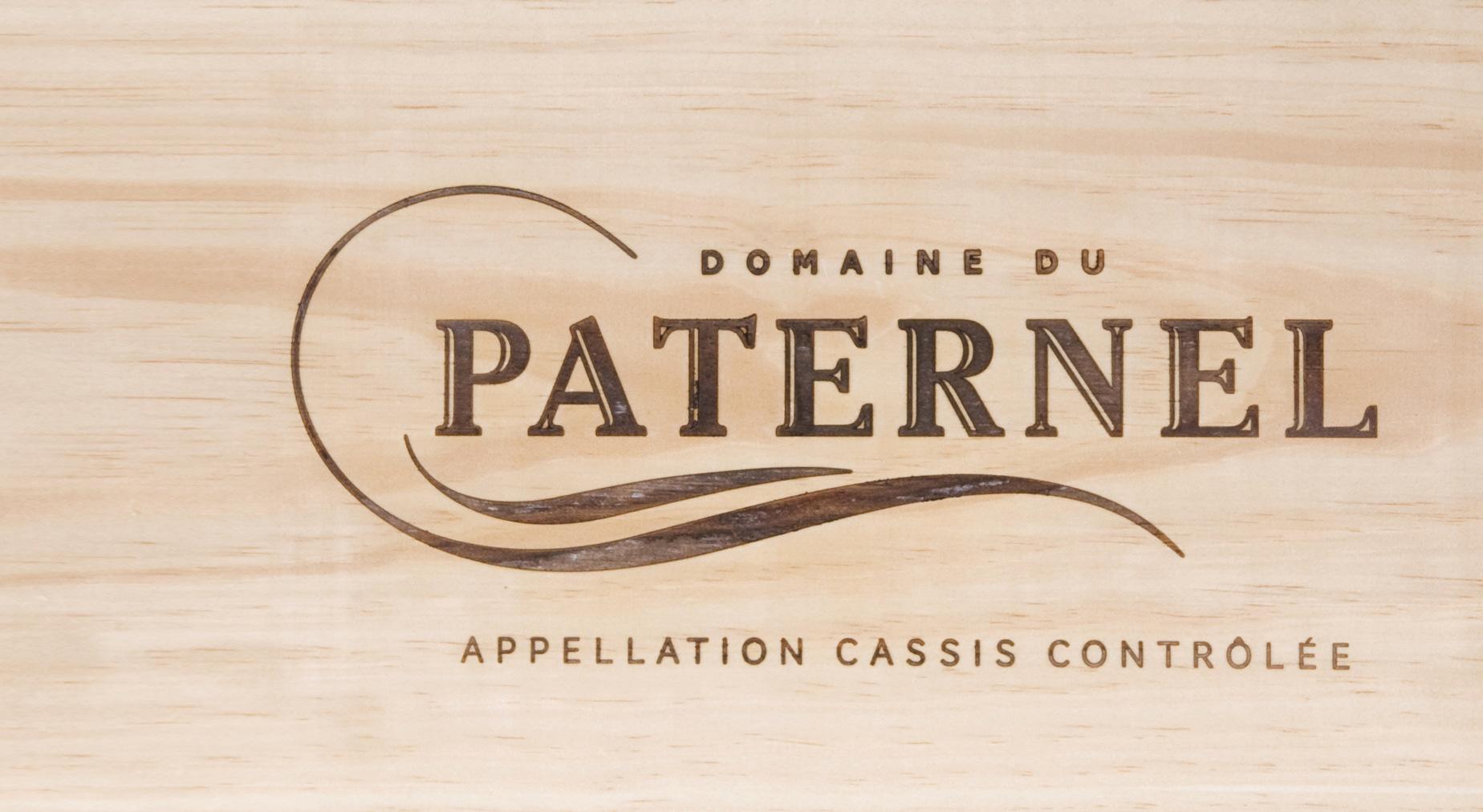 Domaine du Paternel