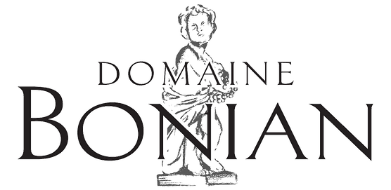Domaine Bonian