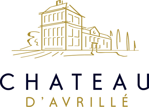 Château d'Avrillé - Biotteau Frères