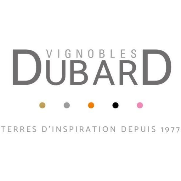 Vignobles Dubard