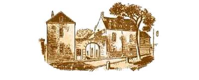 Domaine François Buffet