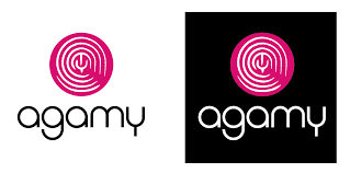 Agamy  – cave de bully