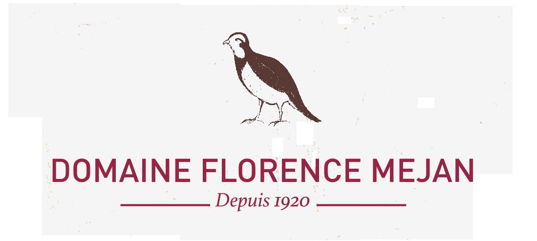 Domaine Florence Méjan