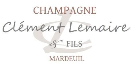 Champagne Clément Lemaire et fils