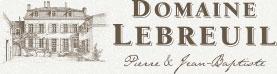 Jean-Baptiste Lebreuil
