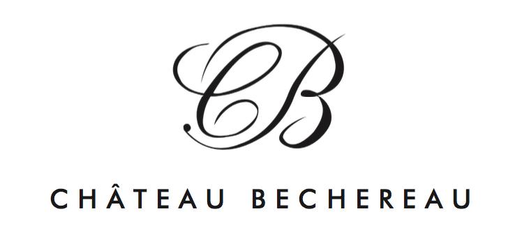 Château Bechereau
