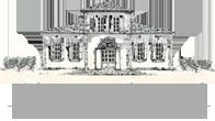 Château De Cach