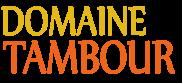 Domaine  Tambour