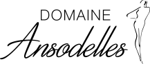 Domaine Ansodelles