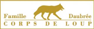 Domaine de Corps de Loup