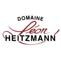 Domaine Léon Heitzmann
