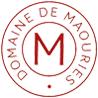 Domaine des Maouries