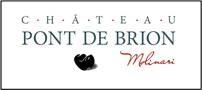 Château de Pont de Brion