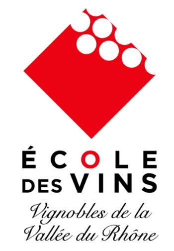 École des vins des Vignobles de la Vallée du Rhône