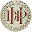 Domaine du Haut Pécharmant