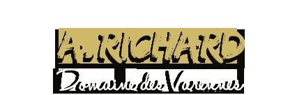 Domaine des Varennes