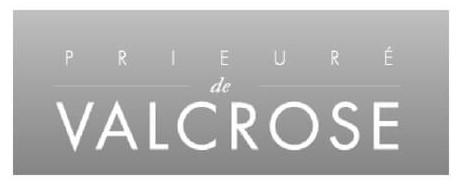 Domaine Prieuré de Valcrose