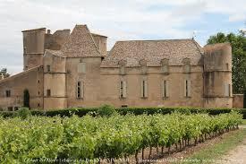 Chateau de Perdiguier