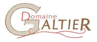 Château Galtier