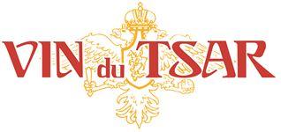 Vin du Tsar