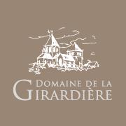 Domaine de la Girardière