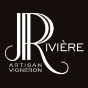 Domaine Jean Pierre Rivière