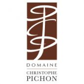 Domaine Christophe Pichon