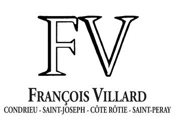 Domaine François Villard