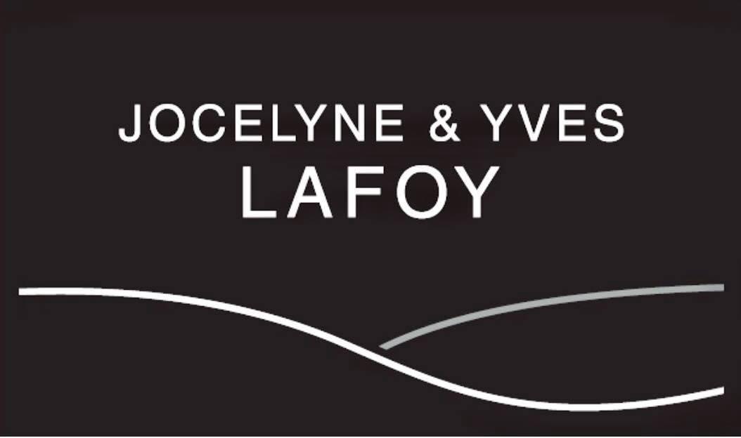 Domaine Jocelyne & Yves Lafoy