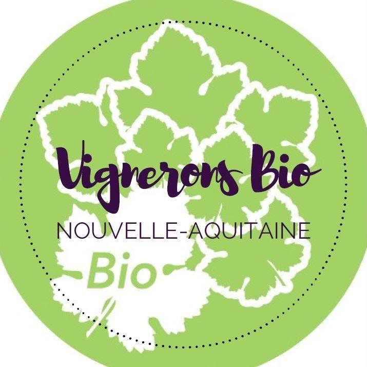 Vignerons Bio Nouvelle-Aquitaine