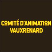 Comité d'Animation Vauxrenard