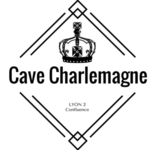 Cave Charlemagne