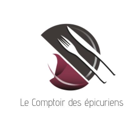 Le Comptoir des Epicuriens