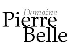 Domaine Pierre Belle