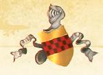 Marquis de Montmelas