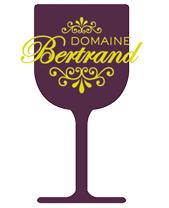 Domaine Bertrand Grands Vins du Beaujolais