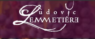 Ludovic Emmetière