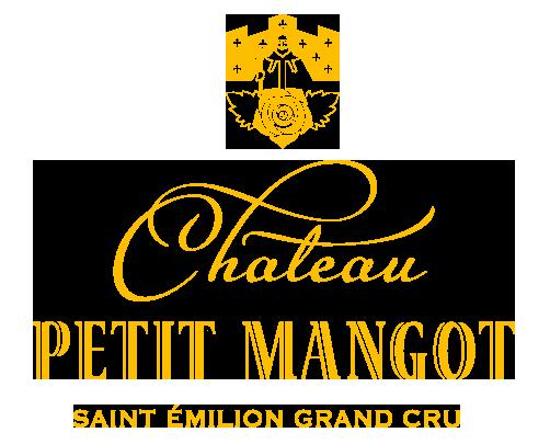 Chateau Petit Mangot