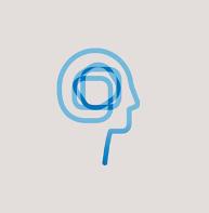 L'Hypnose à votre Service