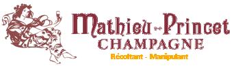 Mathieu-Princet
