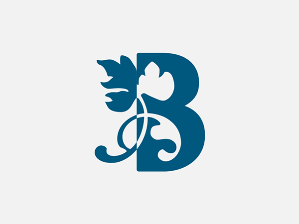 Domaine Christophe Blanc