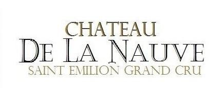 Château de la Nauve