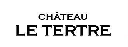Château Le Tertre