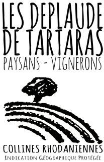 Domaine Les Deplaude de Tartaras