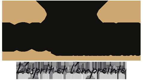 Domaine Louis Cheze