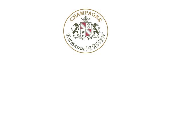 Champagne Emmanuel Tassin