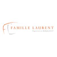 Famille Laurent, Vignerons indépendants à Saulcet
