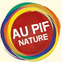 Association Au Pif Nature